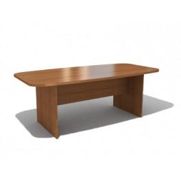 Стол переговорный КЭ-11