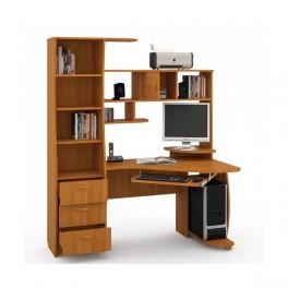 Компьютерный стол Комфорт 9