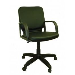 кресло СМ12