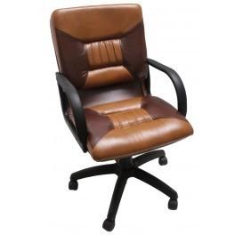 Кресло СМ18