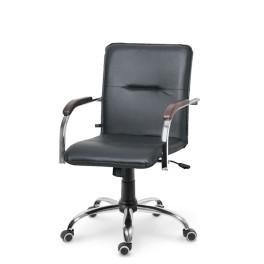 кресло СМ 14