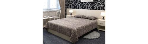Мебель для гостиниц и общежитий