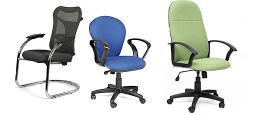 кресло офисное купить недорого